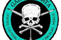 Galeon Pirata