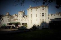 Wessex Hotel - Bournemouth