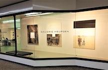 Galerie Heupgen