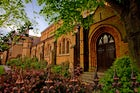 Emmanuel Church, West Hampstead