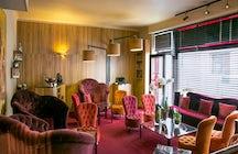 Best Western Hôtel Graslin Nantes