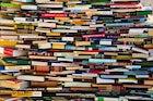 Leipzig Book festival