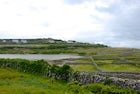 Inisheer, the smallest island of the Aran Islands