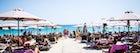 Agios Ioannis, Riviera, Halkidiki