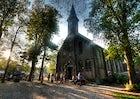 Ruigoord Kerk