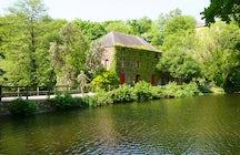 Moulin de Pen-Mur