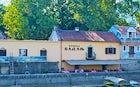 Tavern Badanj