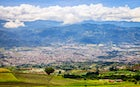 Cartago, Costa Rica