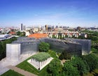 Jewish Museum