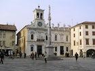 Chiesa di San Giacomo - Udine