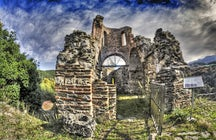 Ruins of Rentina