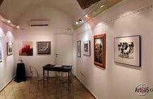 Galleria Art065