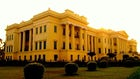 Hazarduari Palace, Murshidabad, West Bengal