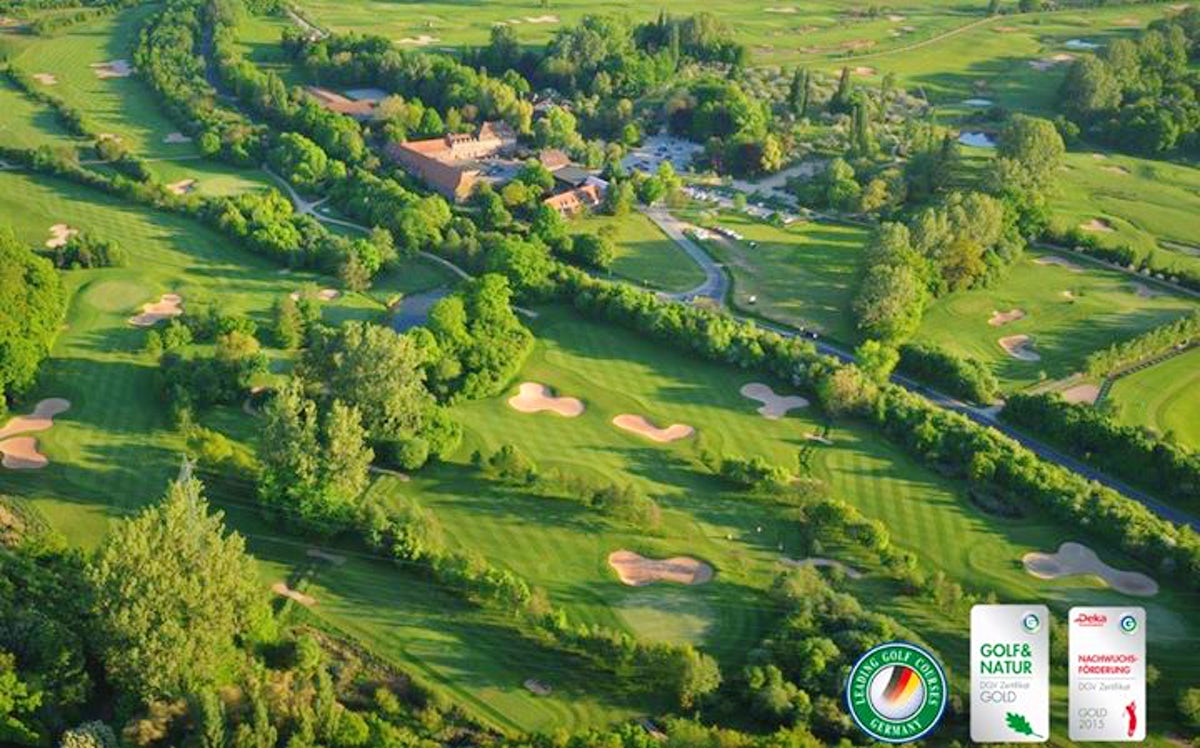 """Résultat de recherche d'images pour """"neuhof golf club aerial photos"""""""