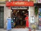 Lullaby Vintage