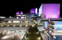 National Theatre - London