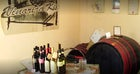 Winery Kis, Sremski Karlovci