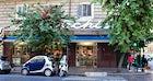 Franchi Delicatessen Shop Roma