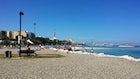 Spiaggia Pane e Pomodoro (Bari, Italy)