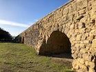 Roman Bridge Sant'Antioco