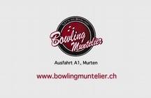 Bowling de Muntelier