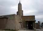Notre Dame de la Salette chapel