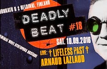Deadly Beat