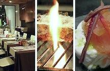 Restaurante Don Producto y Tu