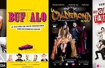 Teatro Alfil