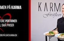 Karma Aarhus