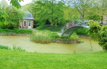 Dylepark Leuven
