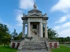 Hungarian National Memorial Park of History