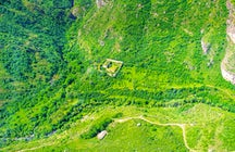 Great Hermitage of Tatev