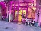 Pink Garden, Bratislava