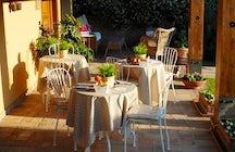 Bed and Breakfast - La Via Francigena Assisi