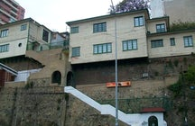 Hostal & Housing Encuentro
