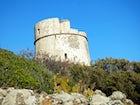 Torre Cannai Sant'Antioco