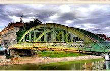 Mali Most