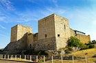 Castello San Michele, Cagliari