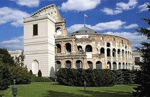 Muzeum Imperium Polskiego
