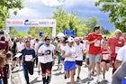 World Run Georgia