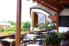 Tekergő Restaurant & Motel