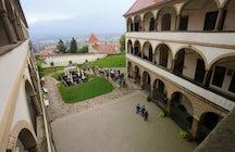 Ptuj Ormož Regional Museum