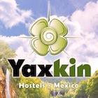 Yaxkin Hostel