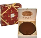 Buy Sacher Torte On-Line