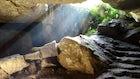 Cueva del Nitro