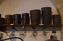 Museo della Civiltà Contadina ed Artigiana