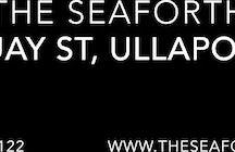 The Seaforth