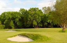 Dudmoor Golf Course