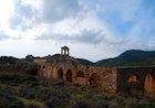 Villaggio Asproni